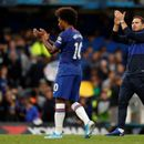 Mourinho warns applauding Chelsea fans not to get used to losing or time as a big club will be over