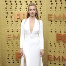 Emmy Awards 2019 – Jodie Comer, Sophie Turner and Zendaya steal the show on the red carpet