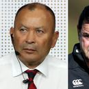 England boss Eddie Jones blows £3million Rugby World Cup budget and sends ex-captain Will Carling to raise further £250,000