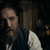 Peaky Blinders viewers amazed as Tom Hardy's Alfie Solomons returns from the dead in series finale
