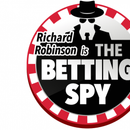 Today's free horse racing tips: The Betting Spy's top picks for Saturday's racing at Ayr and Newbury
