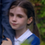 Emmerdale fans in tears as they realised Marlon's daughter April, 10, has lost her FOURTH 'mum' as Jessie leaves the soap