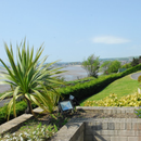 Transport to 'whole new world' at Fife's Pettycur Bay for dream holiday with family friendly activities and stunning views