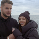 Chris Hughes praised by Little Mix fans as he gushes about how beautiful girlfriend Jesy Nelson is in documentary