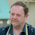 Bake Off fans slam show as a 'fix' as Phil Thorne is sent home despite Priya O'Shea's catastrophes