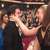 Emmys 2019: Game Of Thrones' Sophie Turner and Kit Harington share adorable reunion as she tells him 'You look so handsome'