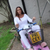 Katie Price reveals she bought a £900 pink mobility scooter to get around after her driving ban