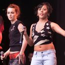 Who were the original Sugababes members? All the girls who have been in the girlband