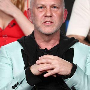 American Horror Story: 1984 creator Ryan Murphy breaks down in tears at finale episode amid fears show will be axed
