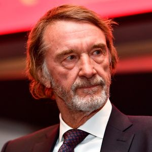 Nice owner and Man Utd supporter Jim Ratcliffe says he 'hated' club's boss Patrick Vieira when he was at Arsenal