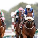 Templegate's racing tips: Ascot – Top betting preview for ITV's racing on QIPCO British Champions Day