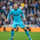 PSG 'to hijack' Real Madrid transfer swoop for Christian Eriksen after Spurs star's deal expires at end of season