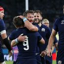 How can Scotland qualify for Rugby World Cup quarter-final and is a win over Japan enough?