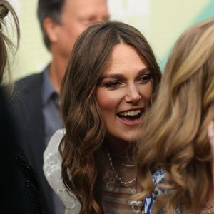 Official Secrets – what is the true story behind the Keira Knightley film?