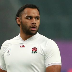 England star Billy Vunipola warns team-mates to stop living in 'fairyland' or face World Cup exit