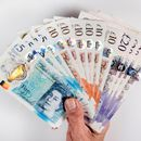 Prize-linked savings accounts give you the chance to win big without risking any cash
