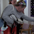 Coronation Street fans in hysterics at Gemma Winter wanting to meet Stacey Solomon