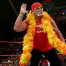 WWE legend Hulk Hogan reveals he wants WrestleMania 'retirement match' against Vince McMahon