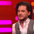 Kit Harington says Queen had no idea who he was on Game of Thrones set visit and refused to sit on 'uncomfy' Iron Throne