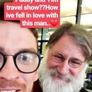 The Circle winners Paddy Smyth and Tim Wilson are planning a travel TV show after scooping £100,000 prize