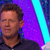 Strictly's Mike Bushell suffers a fake tan fail on It Takes Two leaving viewers in hysterics
