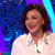 Strictly's Shirley Ballas bounces back for glam It Takes Two appearance after being put on a drip to fight illness