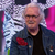 Billy Connolly jokes about preparing to die as he says his 'medicine is working' on The One Show