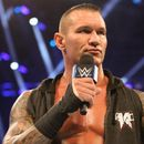 Randy Orton challenges John Cena to grudge fight at Wrestlemania 36 – 12 years since WWE legends last met on the show