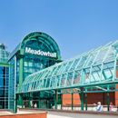 Is Meadowhall shopping centre open today after the floods in Sheffield?