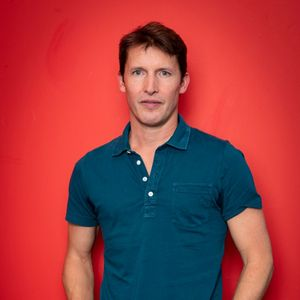 James Blunt to donate all proceeds from new single Monster to Help for Heroes after teaming up with The Sun