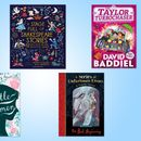 Best books for 9 year olds: From illustrated Shakespeare stories to real-world heroes