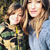 Emmerdale's Charley Webb cuts eldest son's hair after he was trolled for 'looking like a girl' because of his long hair