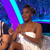 Strictly's Oti Mabuse admits she 'feared for her life' with dangerous lift after flying across the room in rehearsals