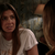 Coronation Street viewers cruelly mock Michelle Connor as she struggles to realise Robert's been cheating