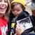 JLS singer Aston Merrygold reveals he's having another baby with sweet Instagram video