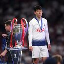 Champions League draw pots: Who Chelsea, Tottenham, Liverpool and Man City could face in the last 16