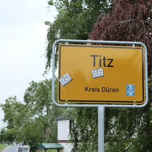 From Titz to Horneytown… here's where to find the most filthily-named places in the world