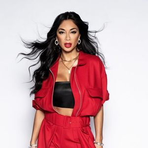 Nicole Scherzinger's relief as Simon Cowell lands new five-year deal with ITV