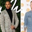 Lewis Hamilton statistically more likely to win SPOTY 2019 than Ben Stokes after F1 star's incredible sixth title