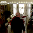 EastEnders Christmas trailer sees Phil Mitchell smash table after confronting Sharon over her affair with Keanu