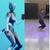 Fortnite giving away 25,000 FREE V-bucks 'for best original dance move' on TikTok