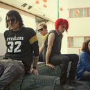 My Chemical Romance tickets on sale NOW – 2020 UK tour dates and venues