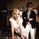 Blondie's Debbie Harry and Chris Stein In Conversation 2020 UK Tour announced – here's how to get tickets