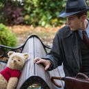 Winnie the Pooh Day: Where to find the UK locations that inspired the Disney film and classic children's book