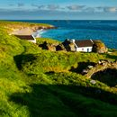 Stunning Irish island is looking for people to live there – and they will pay for your food and accommodation