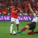 Pablo Mari 'heads to Arsenal for medical' as Flamengo star looks to complete transfer six months after Man City exit