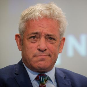 Peerage for John Bercow may be enough to make the public support abolishing the corrupt & out-of-date House of Lords