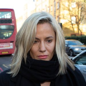 Caroline Flack plans a comeback after 'reinventing herself' following assault charge