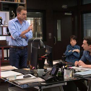 Silent Witness cast 2020 – who's starring in season 23?