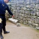 Machu Picchu forced to spy on tourists after human faeces found in temple